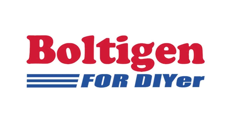 Boltigen logo